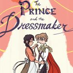 'The Prince and the Dressmaker' by Jen Wang