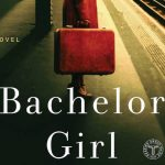 'Bachelor Girl' by Kim Van Alkemade