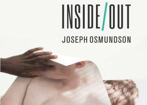 'Inside/Out' by Joseph Osmundson image