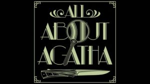 Blacklight: 'All About Agatha' Podcasters Read and Rate All of Christie's Novels image