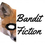 Call for Submissions: Bandit Fiction