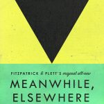 Read This! An Excerpt From 'Meanwhile, Elsewhere: Science Fiction and Fantasy from Transgender Writers'