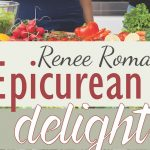 'Epicurean Delights' by Renee Roman