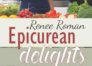 'Epicurean Delights' by Renee Roman image