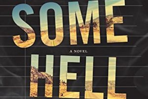 'Some Hell' by Patrick Nathan image