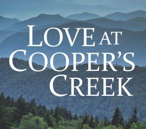'Love at Cooper's Creek' by Missouri Vaun image
