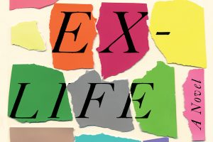 'My Ex-Life' by Stephen McCauley image