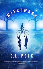 Witchmark by C.L. Polk