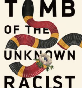 'Tomb of the Unknown Racist' by Blanche McCrary Boyd image