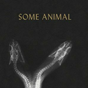 'Some Animal' by Ely Shipley image