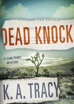 Dead Knock