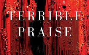 'Terrible Praise' by Lara Hayes image