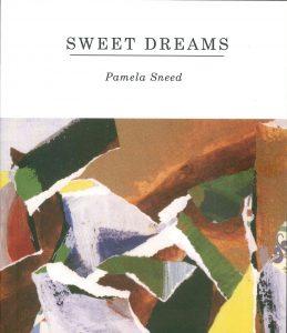 'Sweet Dreams' by Pamela Sneed image