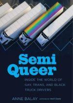 New LGBTQ books: Semi Queer