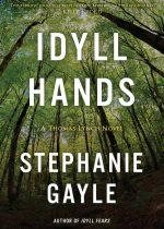 New LGBTQ books: Idyll Hands