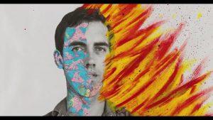 Deafen the Satellites: David Wojnarowicz at the Whitney image