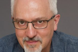 Alan Hollinghurst: On the Current State of Intrigue in Gay Life image