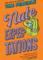 New LGBTQ books: Nate Expectations