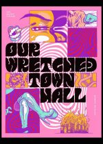 Our Wretched Town Hall
