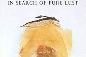 'In Search of Pure Lust' by Lise Weil image