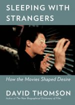 Sleeping With Strangers by David Thomson