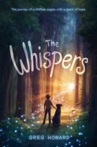 Three LGBTQ Middle Grade Novels About Self-Acceptance and Inner Strength image