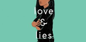 'The Love and Lies of Rukhsana Ali' by Sabina Khan image