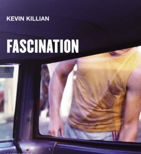'Fascination' by Kevin Killian image