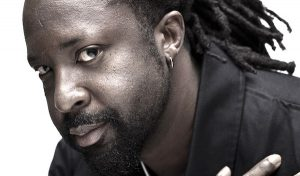 Marlon James, the Future of LGBTQ Media, and More LGBTQ News image