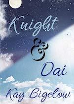 Knight & Dai
