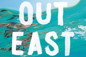 'Out East: Memoir of a Montauk Summer' by John Glynn image