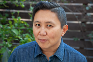 Karen Tongson Wins 2019 Jeanne Córdova Prize for Lesbian/Queer Nonfiction image