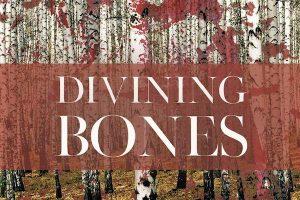 'Divining Bones' by Charlie Bondhus image