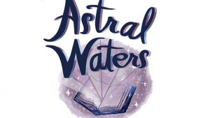 Call for Submissions: Astral Waters Review image