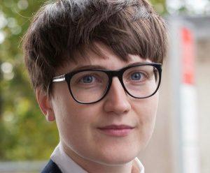 Clara Bradbury-Rance on Lesbian Visibility and Representation in Film image