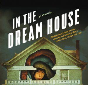 'In the Dream House' by Carmen Maria Machado image