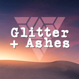 Call for Submissions: Glitter + Ashes image