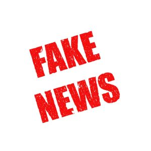 In an Era of Fake News, Fiction May Save Us image