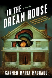 A Conversation with In the Dream House image