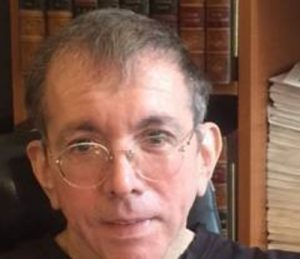 Noted Publisher and Editor Bill Cohen has Died image