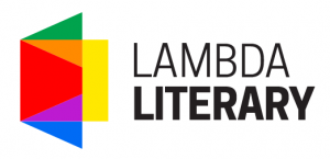 Writers Wo Chan, Nicole Shawan Junior, and LeKesha Lewis Join Lambda Literary image