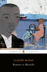 Claude McKay's Romance in Marseille Charts the Misadventures of an Eclectic Bunch of Social Outcasts image