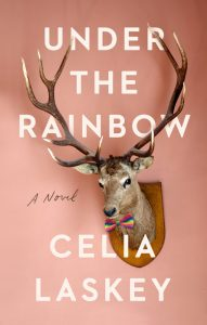 Under the Rainbow is Full of Wry Humor and Universal Truths image