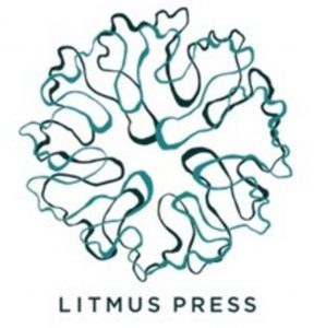 Litmus Press is Accepting Submissions of Poetry Manuscripts image