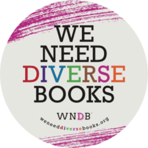 We Need Diverse Books is Offering $2000 Grants to Unpublished Writers image