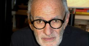 Legendary Author and AIDS Activist Larry Kramer, 84, has Died image