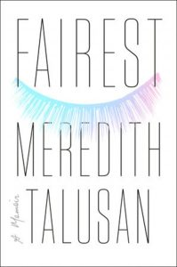 Meredith Talusan Artfully Navigates the Complexities of Identity in Her Debut Memoir Fairest image