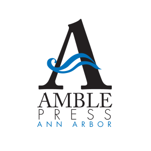 Amble Press is Seeking Fiction and Narrative Nonfiction by Queer Writers image