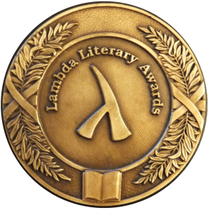 2021 Lambda Literary Award Finalists Announced image