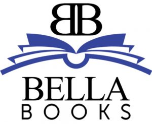 Bella Books is Seeking Full-Length Manuscripts from BIPOC Writers image